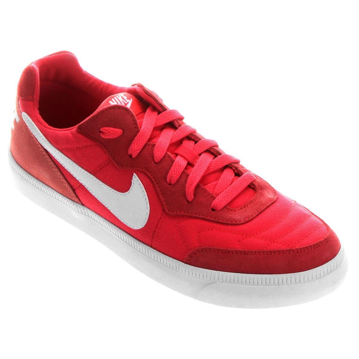 Tênis Nike Nsw Agora Tiempo Trainer Compre Agora Nsw Netsapatos fbc8a7