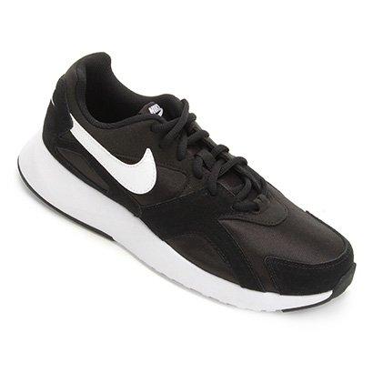 Tênis Nike Pantheos Masculino