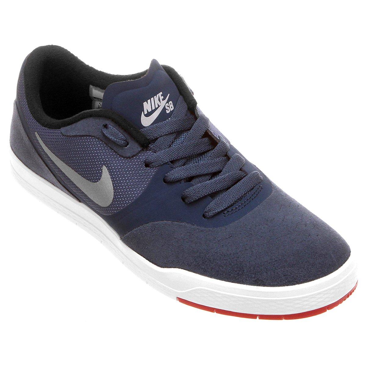 1956c50c25 Tênis Nike Paul Rodriguez 9 Cs - Compre Agora