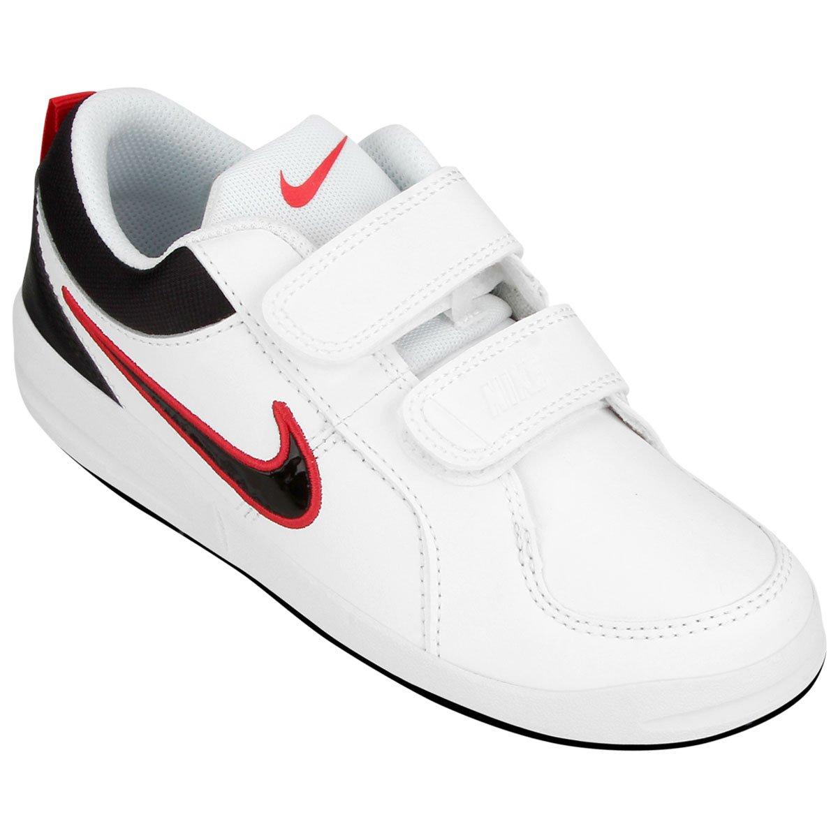 9b9c6f45c13 Tênis Nike Pico 4 Infantil - Compre Agora
