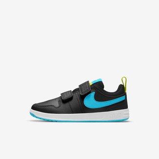 Tênis Nike Pico 5 Unissex