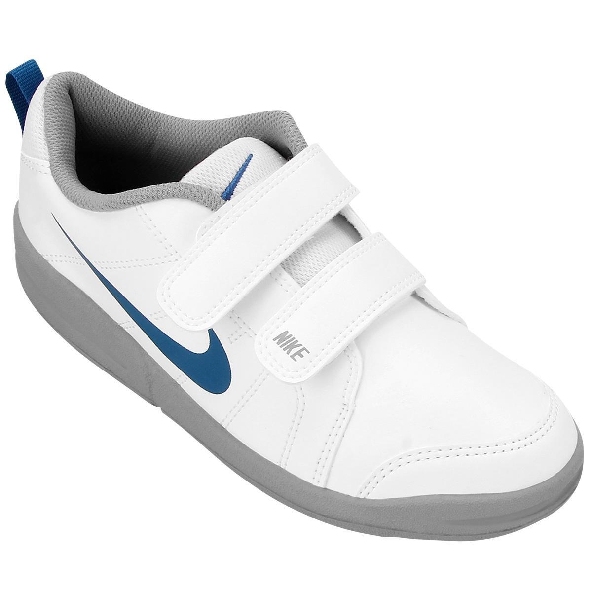 07c5c75908262 Tênis Nike Pico LT PSV Infantil - Compre Agora