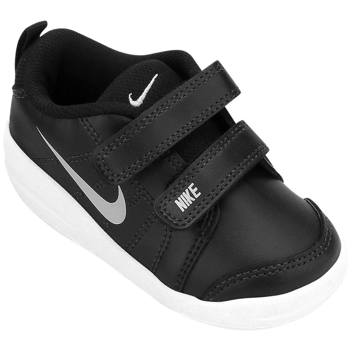 6414b786ce0d7 Tênis Nike Pico LT TDV Infantil - Compre Agora
