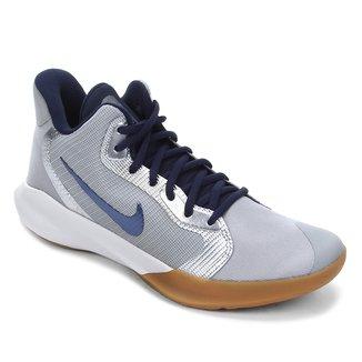 Tênis Nike Precision III