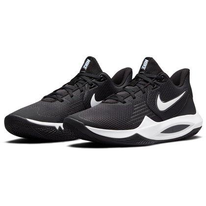 Tênis Nike Precision V