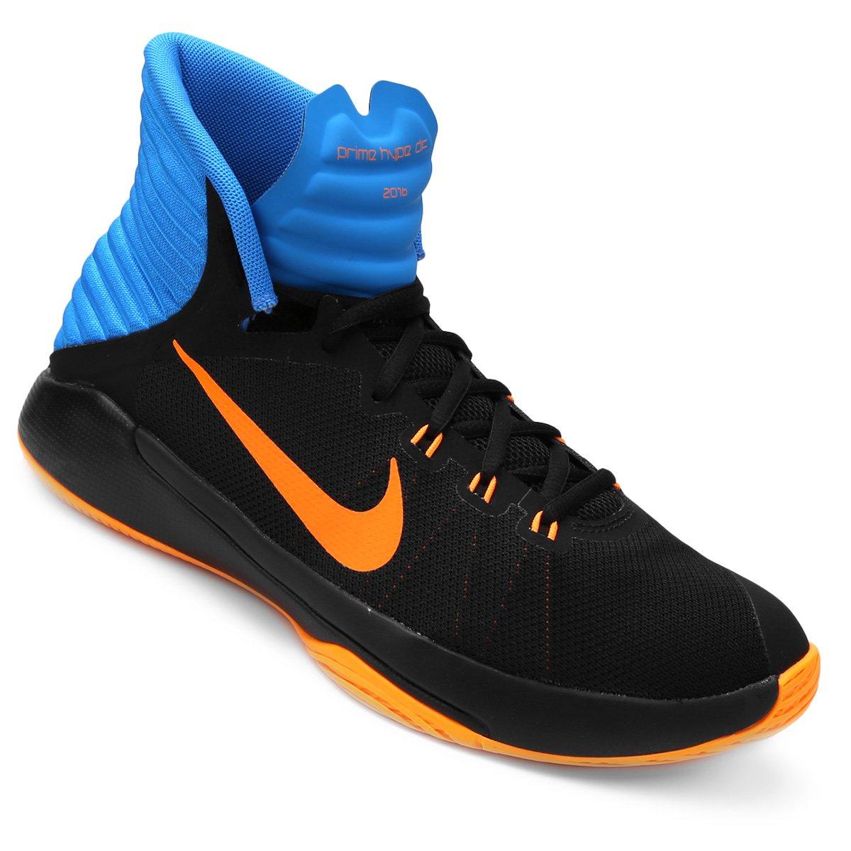 a54faecc708dd Tênis Nike Prime Hype DF - Compre Agora