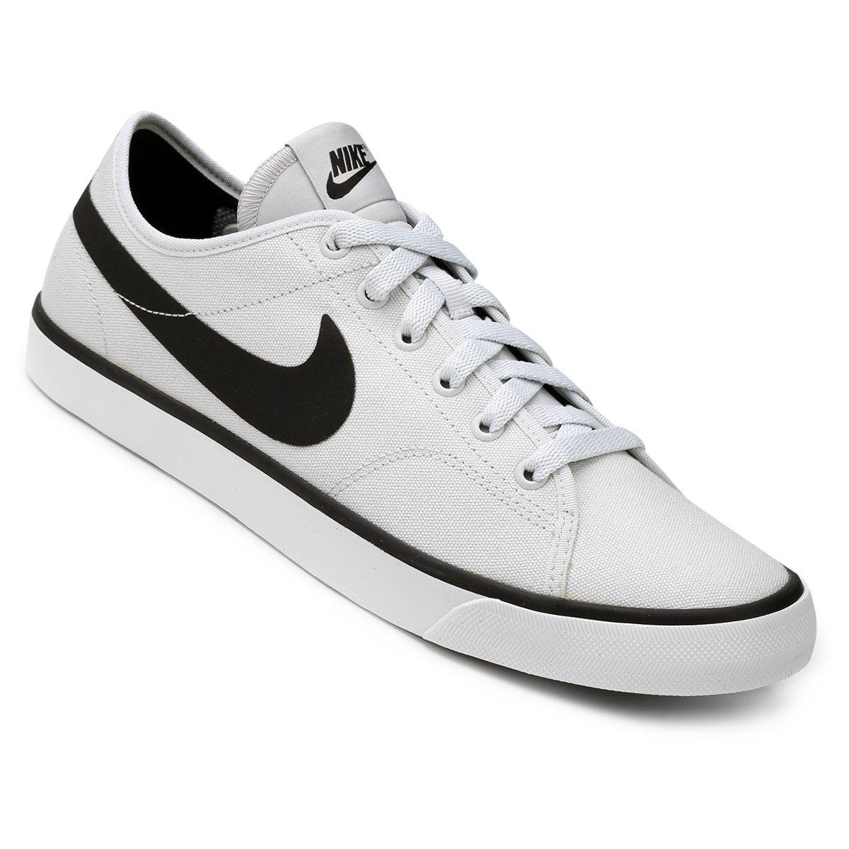d95af65f187 Tênis Nike Primo Court - Compre Agora
