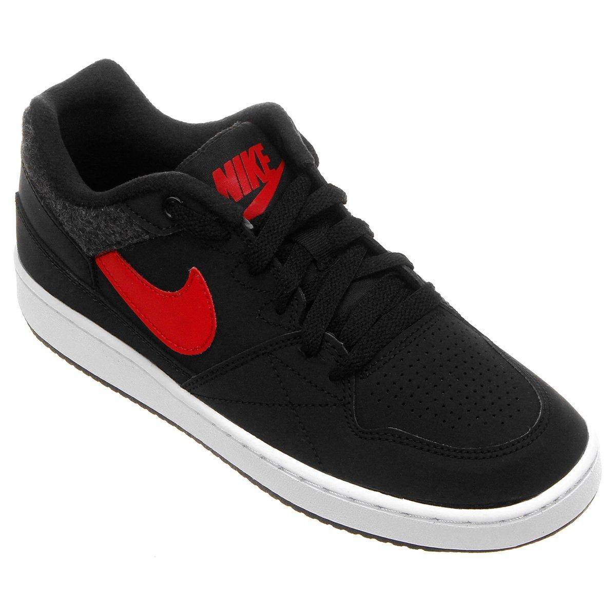 f138f23de87 Tênis Nike Priority Low - Compre Agora