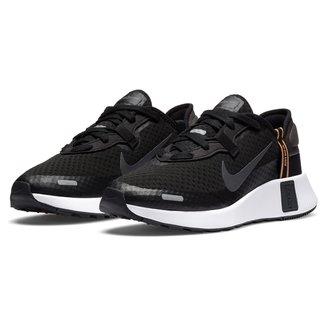 Tênis Nike Project Feminino