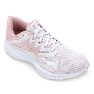 Tênis Nike Quest 3 Feminino