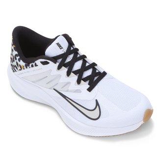 Tênis Nike Quest 3 Premium Feminino
