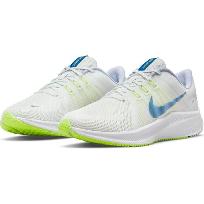 Tênis Nike Quest 4 Feminino