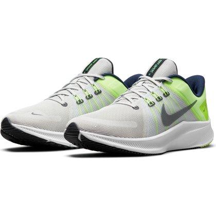 Tênis Nike Quest 4 Masculino
