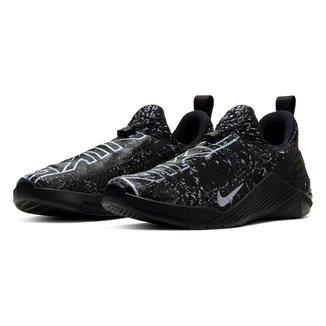 Tênis Nike React Metcon Masculino