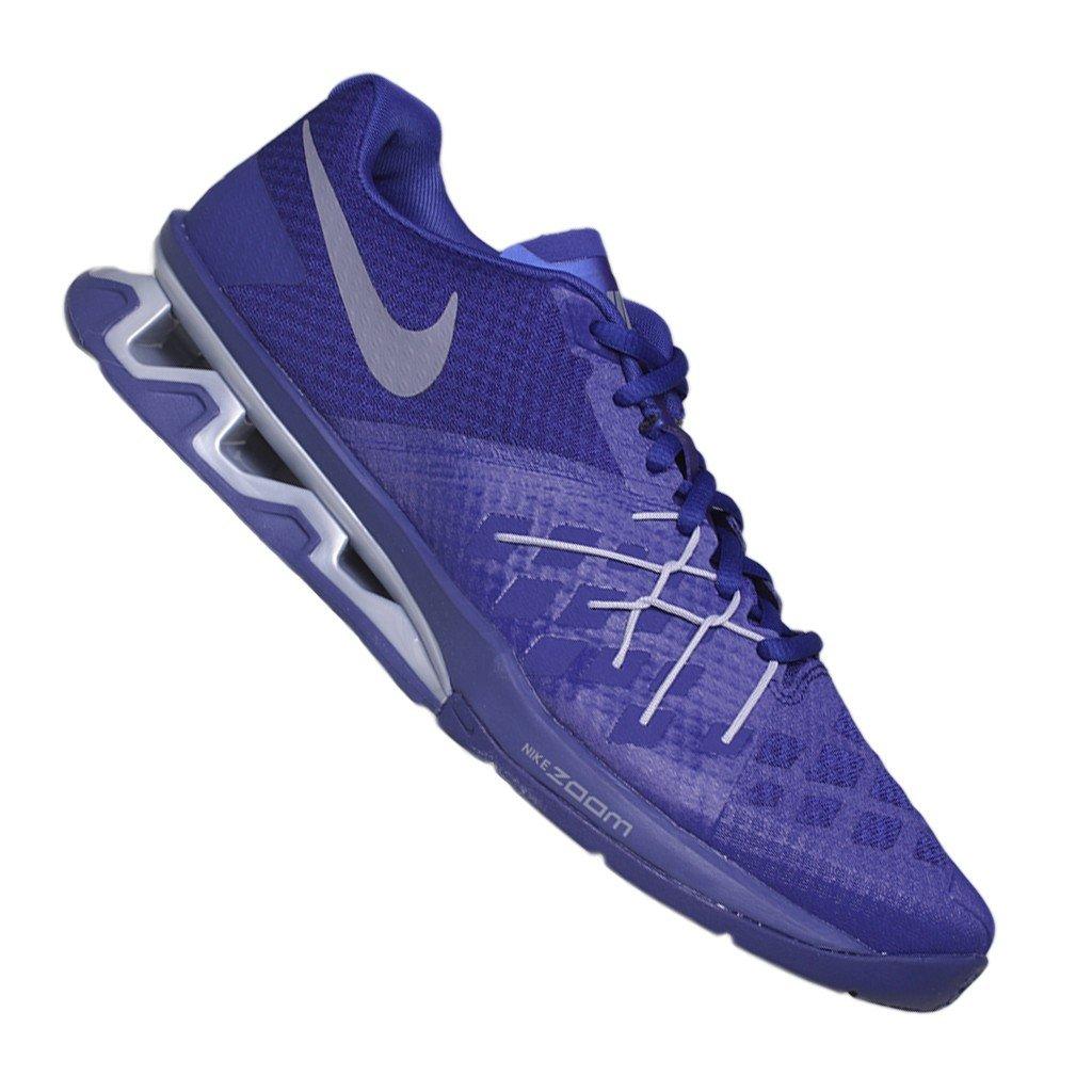 c5fc6395a93 Tênis Nike Reax Lightspeed Ii - Compre Agora