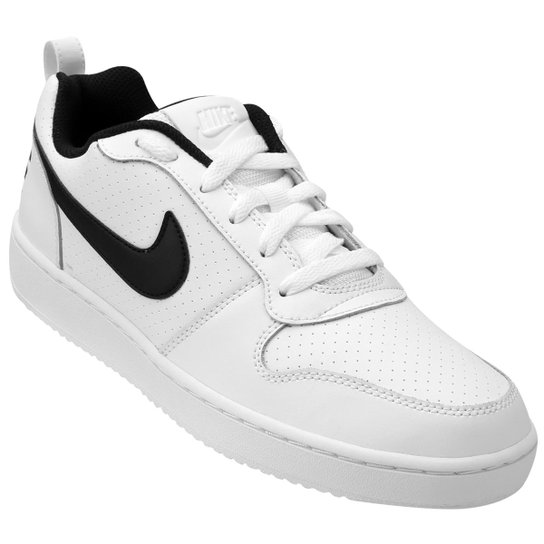 lineal Logro Reino  Tênis Nike Recreation Low Masculino | Netshoes