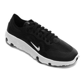 Tênis Nike Renew Lucent Feminino