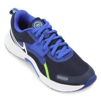 Tênis Nike Renew Retaliation 3 Masculino