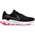 Tênis Nike Renew Ride 2 Feminino