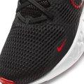 Tênis Nike Renew Ride 2 Masculino