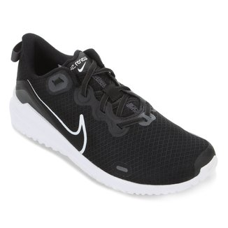 Tênis Nike Renew Ride Feminino