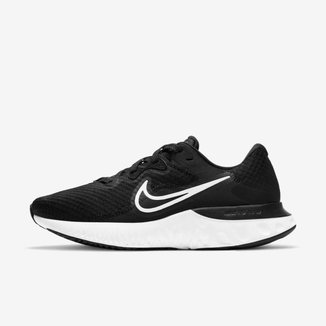 Tênis Nike Renew Run 2 Feminino