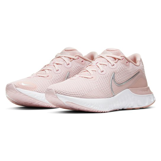 Higgins Para buscar refugio Saga  Tênis Nike Renew Run Feminino | Netshoes