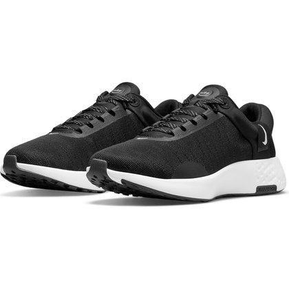 Tênis Nike Renew Serenity Run Feminino