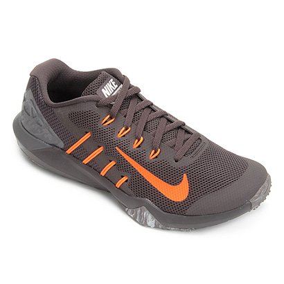 Compre Tenis Nike Nike Tenis NetZapatos Running NetZapatos Tenis e9fd33 805bbc
