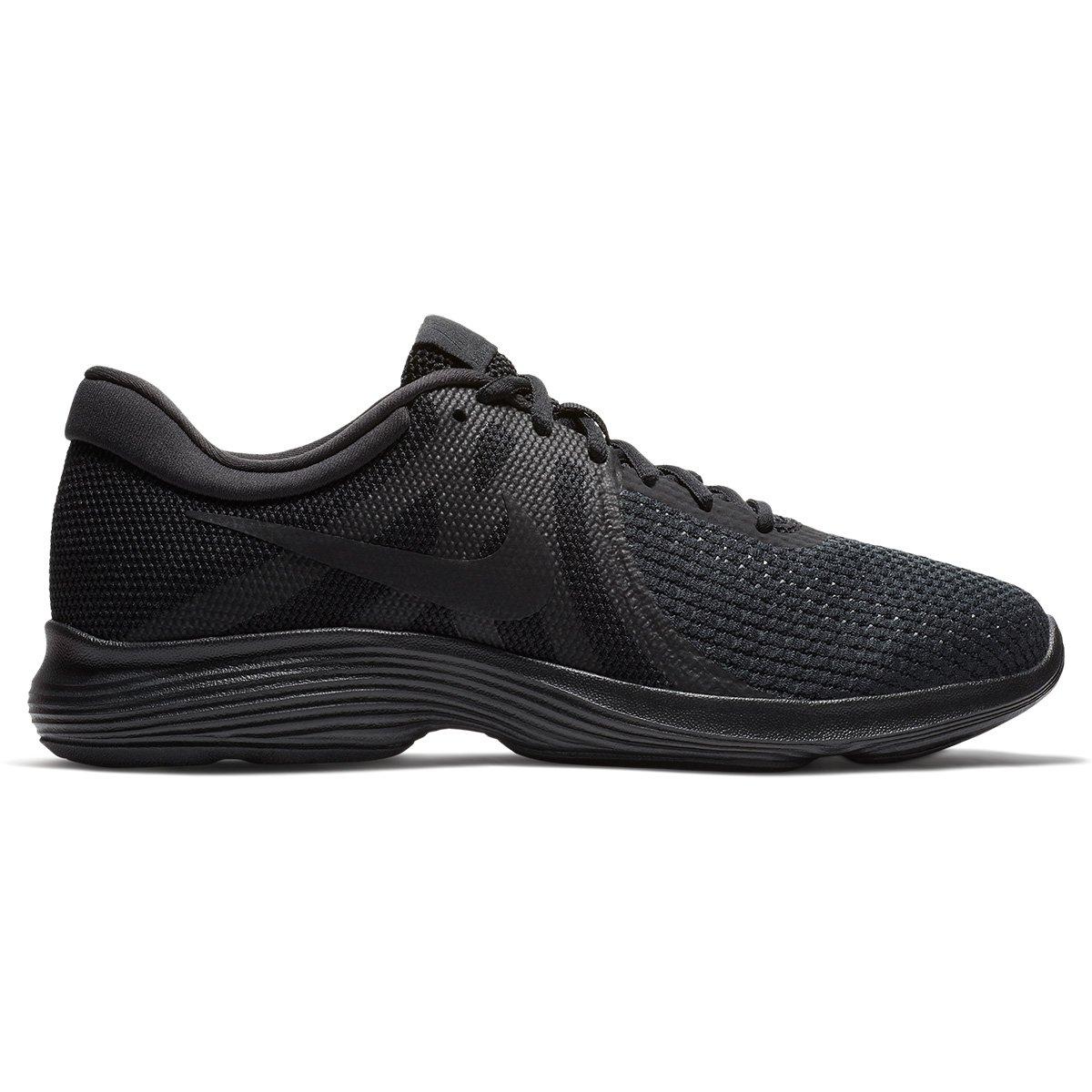 75bc28d9a8ea5 Tênis Nike Masculinos - Melhores Preços
