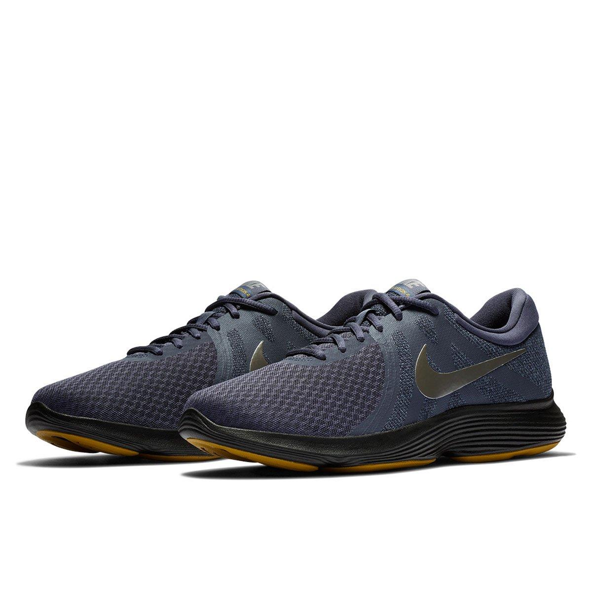 Tênis Nike Revolution 4 Masculino  Tênis Nike Revolution 4 Masculino ... 15b444b533759