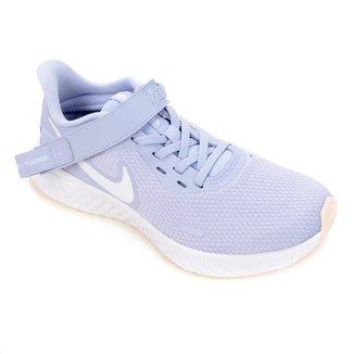 Tênis Nike Revolution 5 FlyEase Feminino