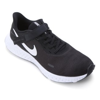Tênis Nike Revolution 5 Flyease Masculino