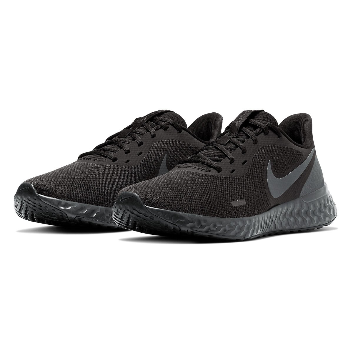 Tênis Nike Downshifter 9 Feminino Marinho e Roxo | Netshoes