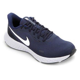 precio de fábrica 7f365 31a9e Compre Tenis Nike Online | Netshoes