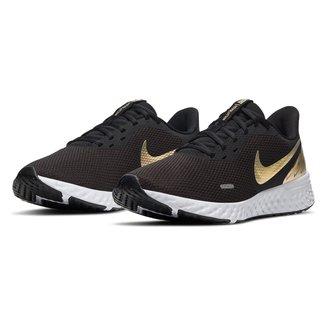 Tênis Nike Revolution 5 Prm Feminino