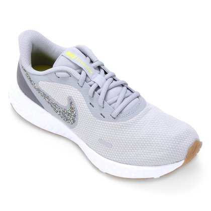 Tênis Nike Revolution 5 Prm Masculino