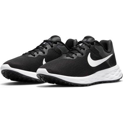 Tênis Nike Revolution 6 Feminino