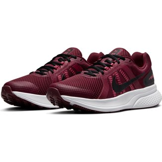Tenis Nike Run Swift 2 Feminino