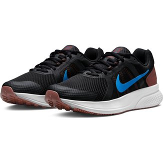 Tenis Nike Run Swift 2 Masculino