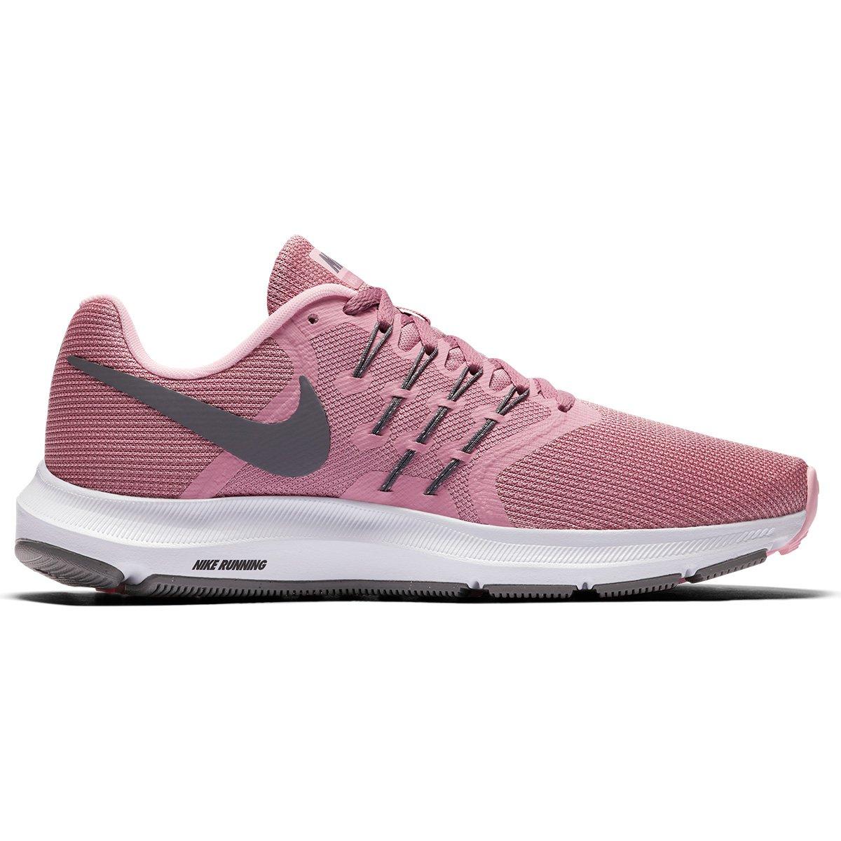 a30e5844043e1 Tênis Nike Run Swift Feminino - Compre Agora
