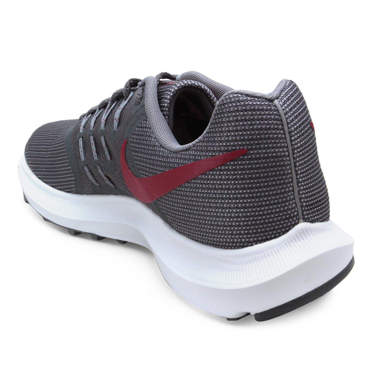 Tênis Nike Run Swift Masculino - Compre Agora  c68e14f3ce529
