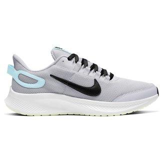 Tênis Nike Runallday 2 Feminino