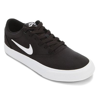 Tenis Nike SB Charge Canvas