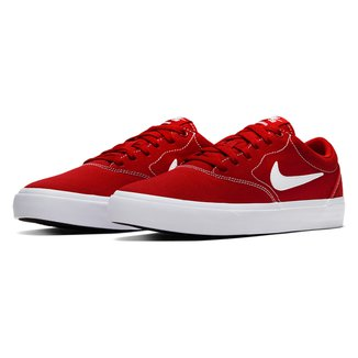 Tênis Nike SB Charge Canvas