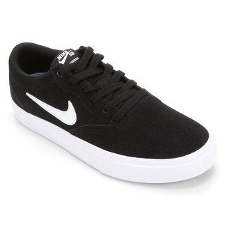 Tênis Nike orange and blue nike kd slides shoes clearance