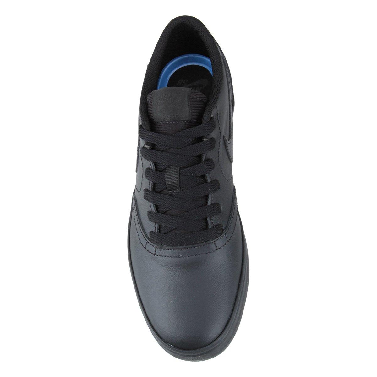 best website ae0b6 f4e94 ... Tênis Nike Sb Check Solar Masculino ...