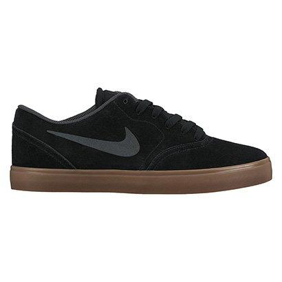 Oferta Tênis Nike Sb Check por R$ 229.99