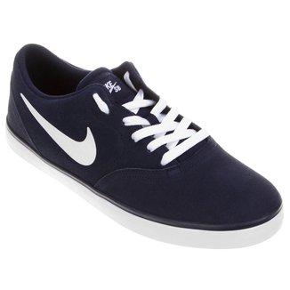 Tênis Nike SB Check