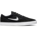 Tênis Nike SB Chron 2